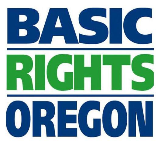 BasicRights.org