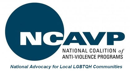 National Coalition of Anti-Violence Programs