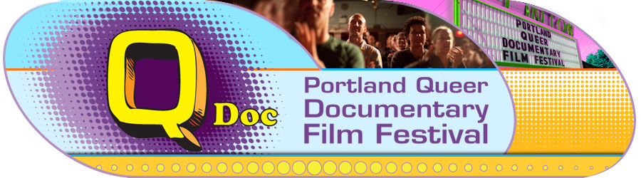 QDoc Film Festival happening June 2 to June 5