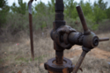 Brine Disposal Well in Lousiana