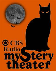 CBS Radio Mystery Theater on Radio Theater Spotlight