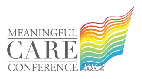 The 2012 LGBTQ Meaningful Care Conference in Portland Friday March 30