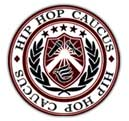 The Hip Hop Caucus