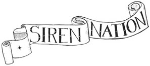 Siren Nation festival celebrates women in the arts