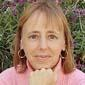 Medea Benjamin, author of Drone Warfare: Killing by Remote Control