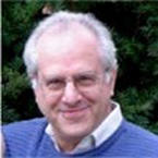 Richard Wolff