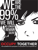 occupy together.org