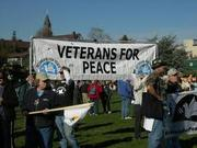 vets for peace