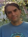 Rolf Semprebon's picture
