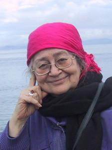 Barbara LaMorticella