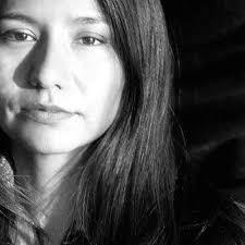 Jacqueline Keeler, Yankton Dakota and Navajo writer and activist