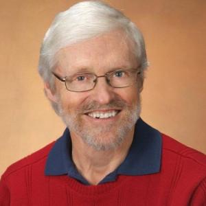 John Lively