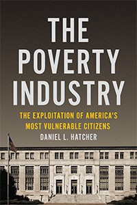 poverty-industry-cover.