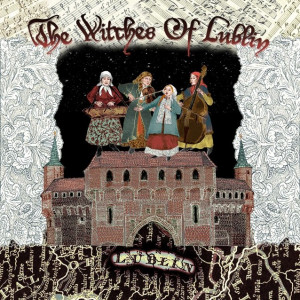 The Witches of Lublin