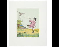 hung_liu_american_b._china_1948_happy_and_gay-_the_kite_2012_.jpg