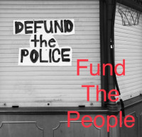 Fund The People