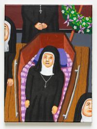 pugayr-nun_funeral-.jpg